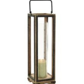 http://m.snapdeal.com/product/kala-bhawan-brown-brass-candle/645969956629?tag=New Find it on Snapdeal #homedecor #handicrafts #candlestand #lantern #gifting #festive #diwaligift  #diwali #lantern #besimplystylish