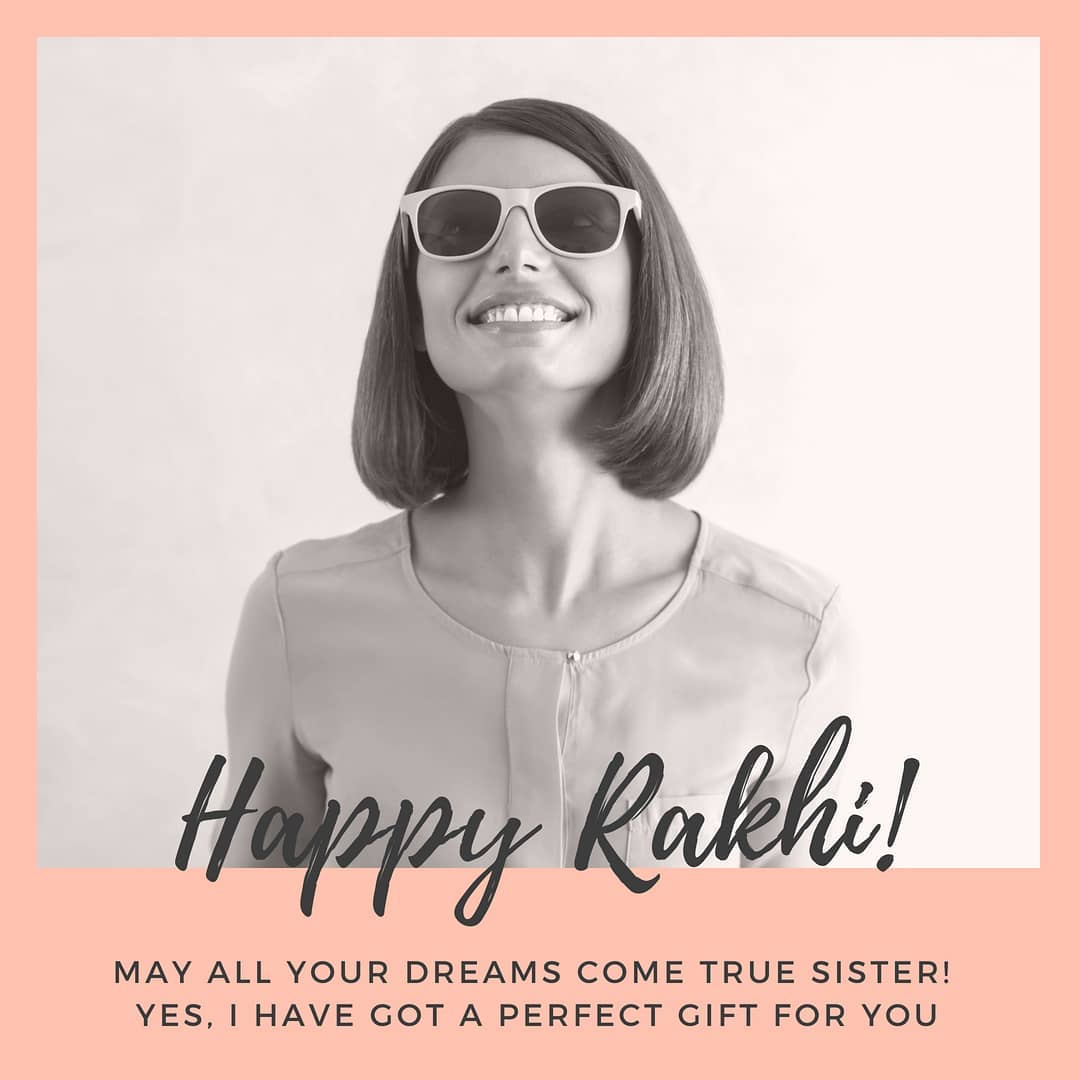 Raksha Bandhan is here and already worrying about what to gift your sister, which is in accordance to her persona and is non-stereotype. Read our blog to find your gift. Link in bio @manor_house_decor  #manorhousedecor #ManorHouse #materialgirl #mysister #rakhi2018  #rakhigifts #giftideas #giftsforher #gifts #homesweethome #lovemysis