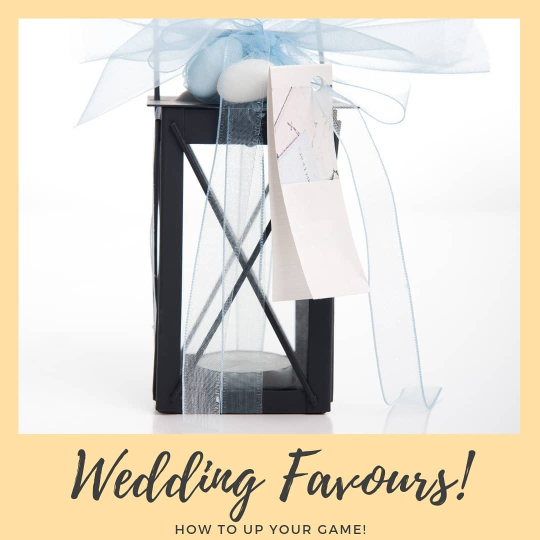 Fabulous wedding favors DIY ideas. https://goo.gl/2WuwCK @manor_house_decor  #manorhousedecor #ManorHouse #weddingreturngifts #weddingfavors #weddinggiftideas #anniversaryfavors #giftideas #festivegifts