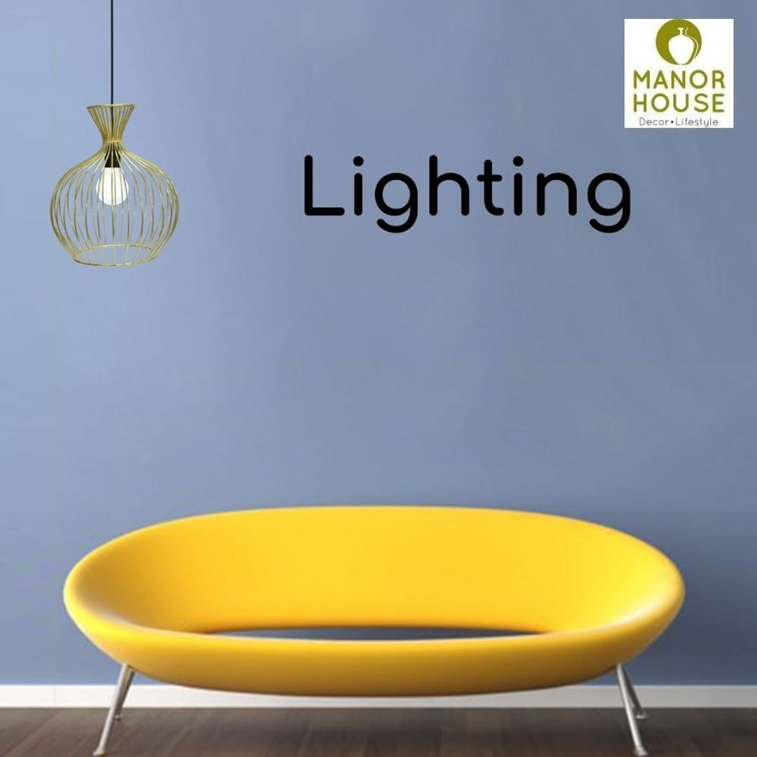 New range of ceiling lights is live on our website. Perfect for nooks, entryways, bedrooms and living rooms. #contemporary #ceilinglights #lighting #diwalidecor #manorhousedecor #diwalishopping #houseparty #lovefordesign #homedecor #homedecorationitems