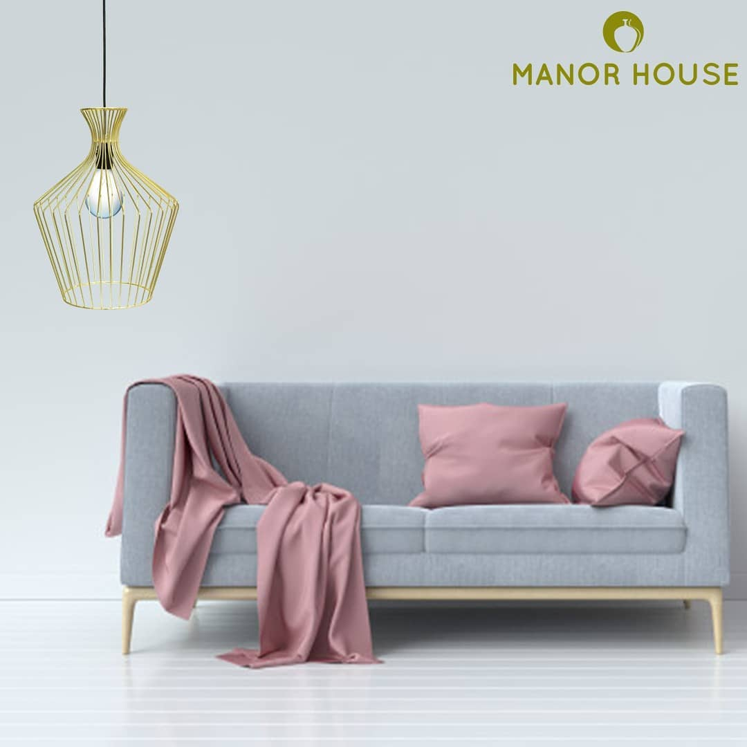 Manor House Decor,  manorhousedecor, hanginglights, lights, diwalidecor, diwali, ceilinglight, homesweethome, homeinspiration, homeinspo, interiordesign, lovefordecor, diwalidecorationideas, homedecorationideas