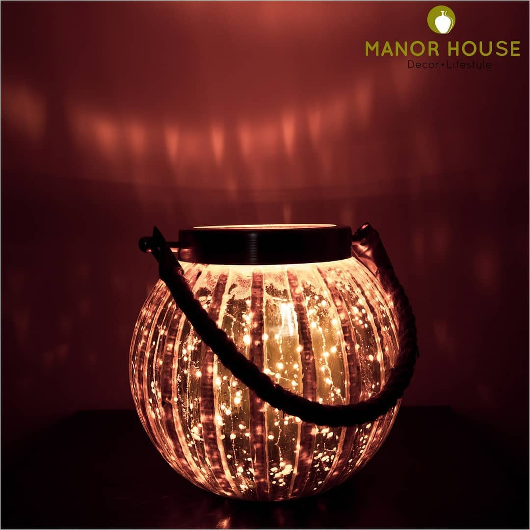 Getting Diwali Ready with a range of candles, candle holders and lanterns. Perfect for Diwali gifts Pre-order for bulk orders @manor_house_decor #manorhousedecor #homedecor #homedecoration #beautifulhomes #diwali #diwalidecor #corporateevents #corporategifts #diwaligifts #gifting #diwalihampers