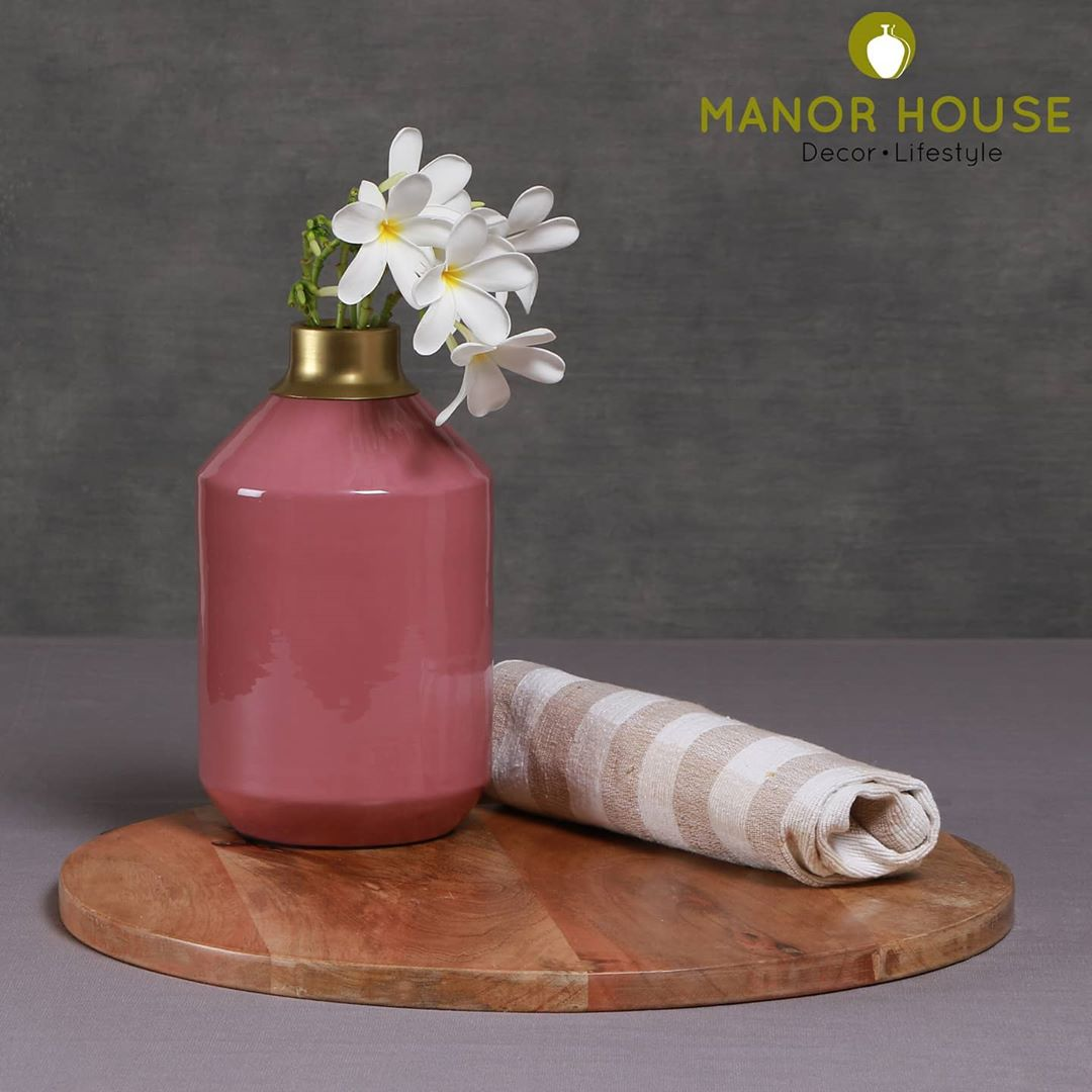 Manor House Decor, Buy Gifts, Home Decor, Corporate Gifts - Online India