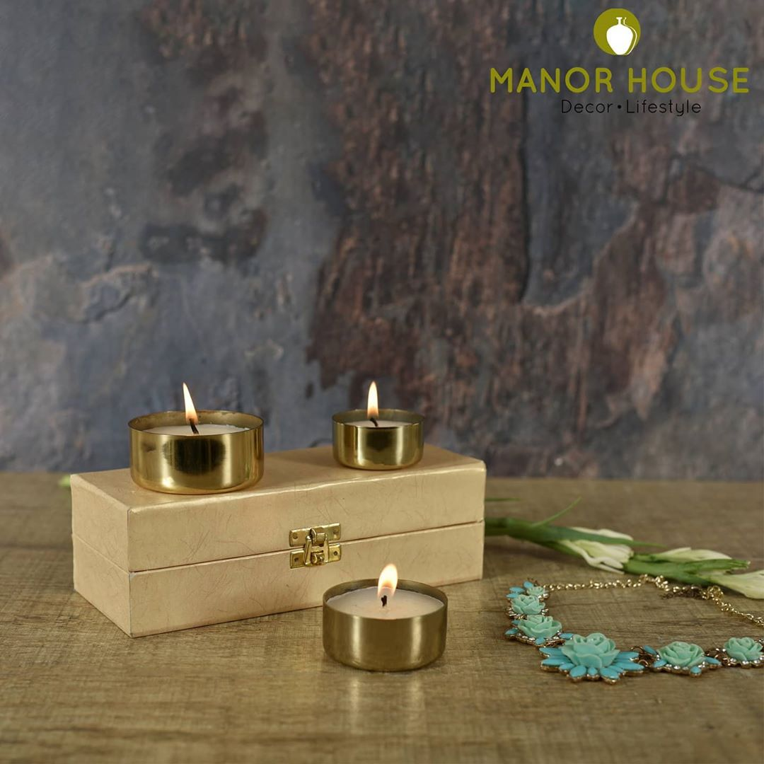 Manor House Decor,  manorhousedecor, manorhouse, beautifulhomesindia, diwaligifts, diyas, lights