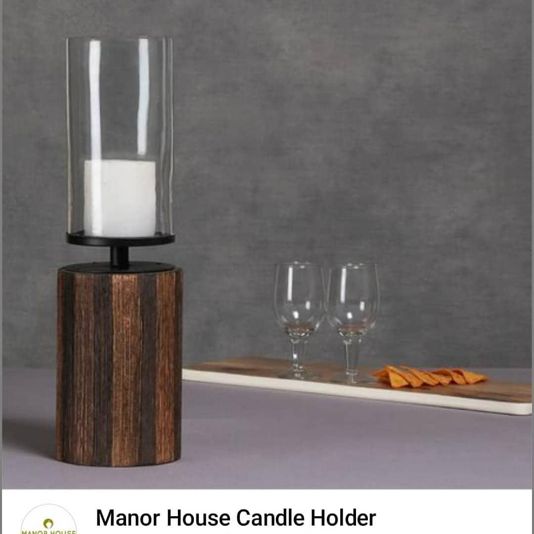 Manor House Decor,  manorhousedecor, manorhouse, lantern, tablecenterpiece, tablesetting, candleholder, çandlestand, diwali2020, diwaligift, giftingideas, homedecor, housetohome, styling, homeaccesories