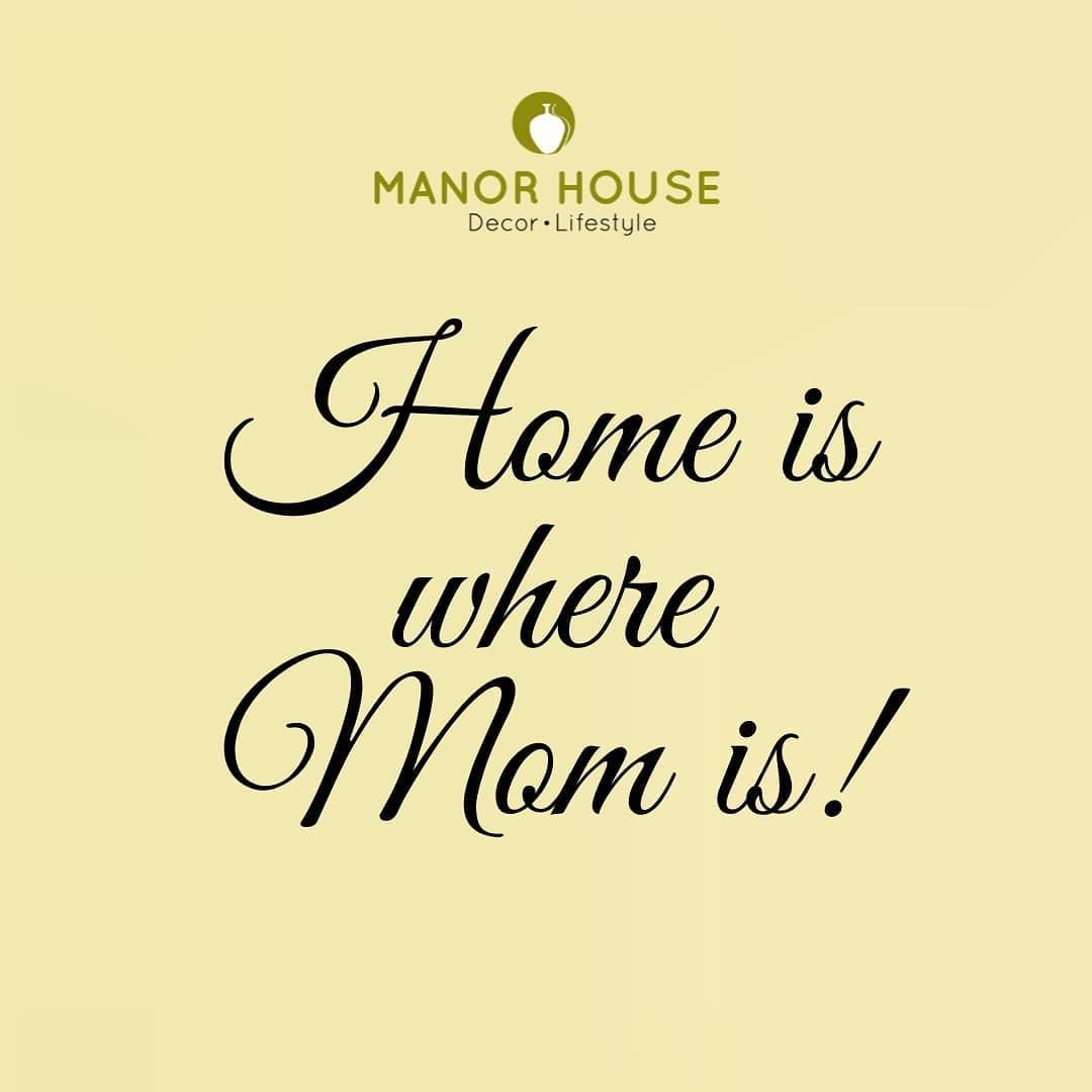 Manor House Decor,  Mom, Maa, mothersday, mothersdaygifts, giftformom, mothersday2021, homedecor, giftformum, lastminutegifts, mother, momislove, momsday, gifting, joyofgiving, celebratemom, diy, reels, igtv, trending