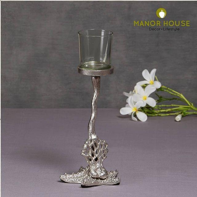 Manor House Decor,  diwaligifting, diwalidecor, diwali💥, corporategifts, manorhousedecor, coffeetabletray, trays, partyreadyhome