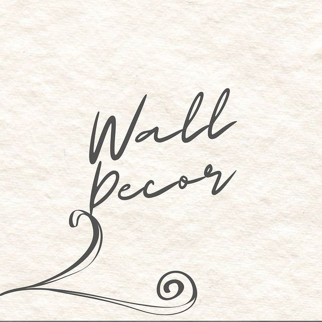 Get ready to upgrade your wall with something that brings life to your living room. Showcase your unique personality, or match your vibe with  our collection of wall decor. Check out www.manorhouse.in for more details . . . . #tuesdayvibes #wall #walldecor #wallaccessories #creativehomes #homedecor #manorhouse #uchomes #beautifulhomes #wallmount #diy #idea #beautifuldecor #urbanhomes #india #delhi #wallsetting #walldecorideas #homestore #wallsetup @blomminghomeee @transformation_tales @home_iswhereheartis @raw_all_india @urbancompany_homes @creative_homestyles #handmade #homedecor #love #home #decor #instagood #smallbusiness #trending #supportsmallbusiness #creativity