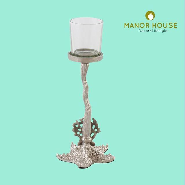 Manor House Decor,  manorhouse, vase, plantsofinstagram, photooftheday, interiorstyling, interiorstylist, organizedhome, beautifulhomes, diwaligifts, diwalidecor, homedecor, diwalidecor, diwali2020