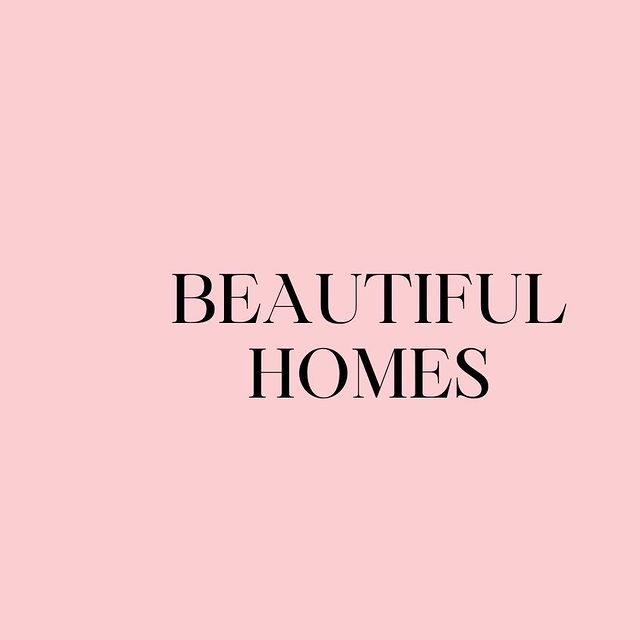 Manor House Decor,  copperware, copperbottles, water, drink, stayhealthy, coppervessels, helathy, kitchenware, noplastic, healthyoption, drinkware, upgrade, corporategift, giftingoptions, tuesdaytips, homedecor, serveware, manorhouse, decor, lifestyle