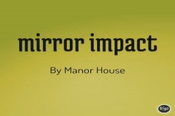 Bring out your gorgeous inner self  with our chic wall mirrors #manorhousedecor #WallMirror  #mirror #walldecoration #homedecor @manor_house_decor