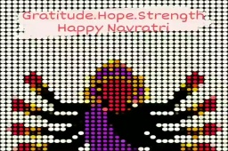 This year like never before, we bow to Maa for giving us the strength to face this present crisis, giving us hope that we will come out of this soon and make us all more resilient and a grateful community. We wish Maa blesses us with renewed energy, and fill your homes with prosperity.  #navrarti #jaimatadi #manorhouse